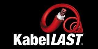 Logo-Kabellast